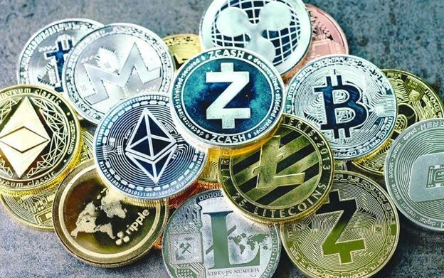 The newest altcoin signals and on which you can rely on - The Portugal News