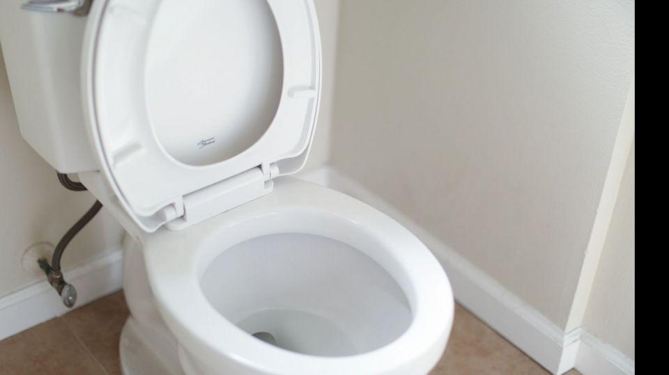 De nouvelles toilettes peuvent convertir le caca en énergie.