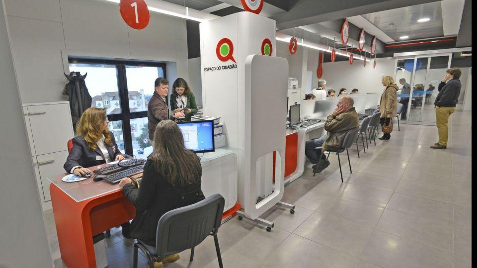 מרכזי שירות אזרחים ייפתחו בספטמבר